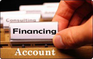 finance-acct